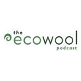 Ecowool's Podcast show