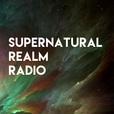 Supernatural Realm  show