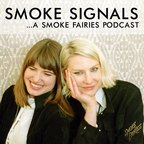 Smoke Signals show