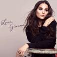 Love, Gianna and Vegan Experts show