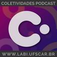 Coletividades show