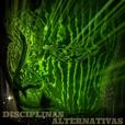 Disciplinas Alternativas show