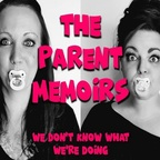 The Parent Memoirs show