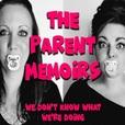 The Parent Memoirs show