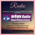 Radio Toni show