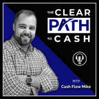 The Clear PATH To Cash show