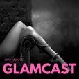 GlamCast show