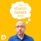 The Shaun Tabatt Show show