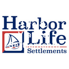 Life & Viatical Settlements show