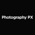 Photography PX - Learn Photography Online Free show