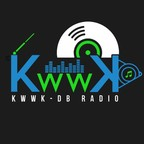 KWWK-DB RADIO show