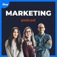 21 Handshake Marketing Podcast show