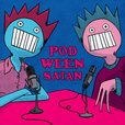 Pod Ween Satan show