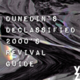 Dunedin's Declassified 2000's Revival Guide on Youth Zone show
