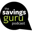 The Savings Guru Podcast show