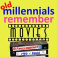 Old Millennials Remember Movies show