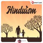 Hinduism show