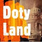 Doty Land show