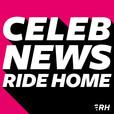 Celeb News Ride Home show