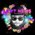 Lewt News show
