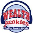 Wealth Junkies show