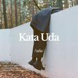 Podcast Kata Uda show