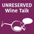 Unreserved Wine Talk show