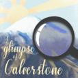 A Glimpse of Galverstone show
