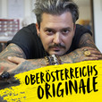OÖO – Oberösterreichs Originale show