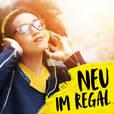 Neu im Regal show