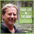 Your Life in the Now show