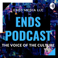 ENDS Podcast show