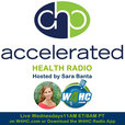 Accelerated Health Radio show