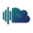 Cloud Podcast show
