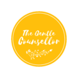 The Gentle Counsellor Podcast show