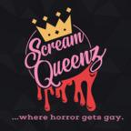 ScreamQueenz: Where Horror Gets GAY! show