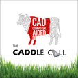 The CADDle Call show