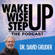 Wake Up, Wise Up, Step Up Podcast show
