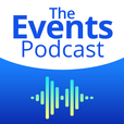 The Events Podcast show