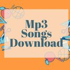 Mp3 songs download show