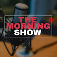 The Morning Show show