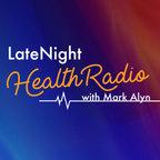 Late Night Health Radio show