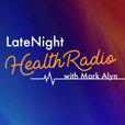 Late Night Health Radio show
