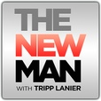 The New Man show
