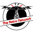 The Retro Network Podcast Channel show