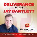 Deliverance with Jay Bartlett show