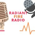 Radiant Fire Radio show