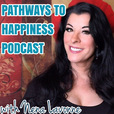 Pathways to Happiness with Nena Lavonne show