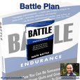 Battle Plan show