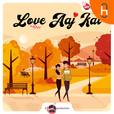Love Aaj Kal show